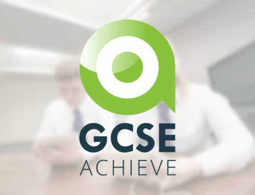 2014 bksb creates GCSE eLearning products